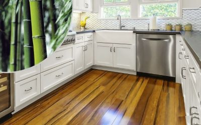 4 Simple Ways to Renovate Your Home the Eco-Friendly Way
