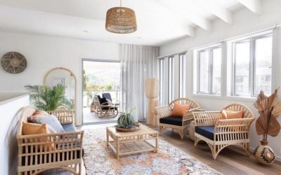 3 Refreshing Minimalist Home Designs to Inspire You