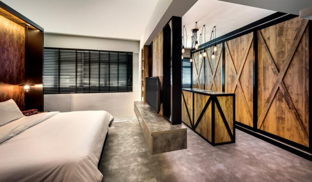 Barn Doors By Art Decor Design Studio Pte Ltd 1024x597, Design Authority