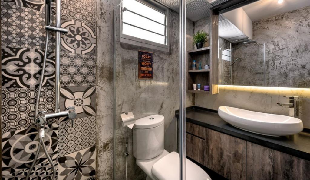 Bathroom By Art Decor Design Studio Pte Ltd 1024x597, Design Authority