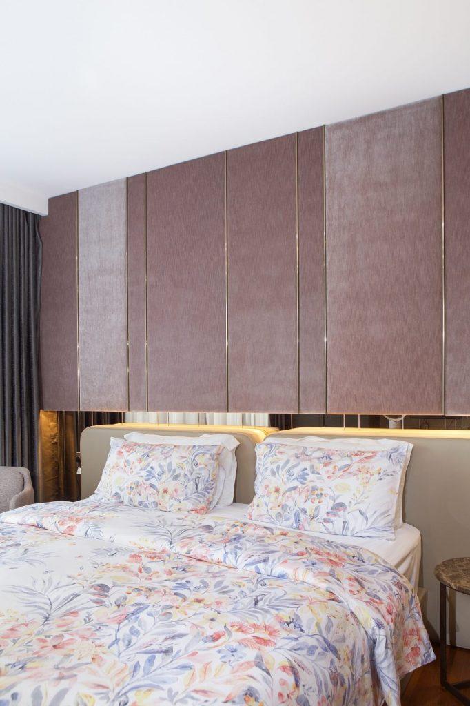 ArtDecor Design Studio Landed House Interior Design Singapore Master Bedroom 2 682x1024, Design Authority