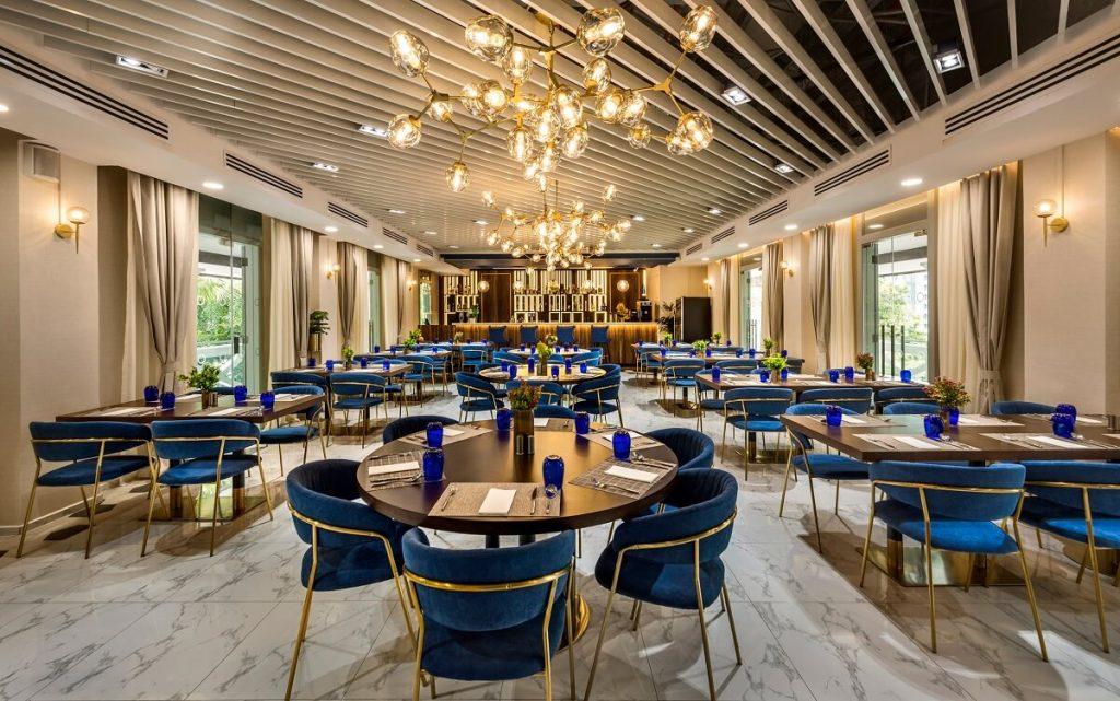 Royal Taj @ Sentosa 5 1024x641, Design Authority
