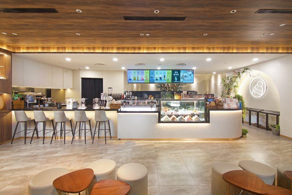 Signature KOI Interior Design By ArtDecor Design Studio 2 1024x683, Design Authority
