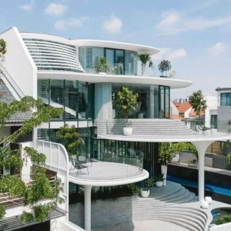 The-Stiletto-House-by-EHKA-Studio